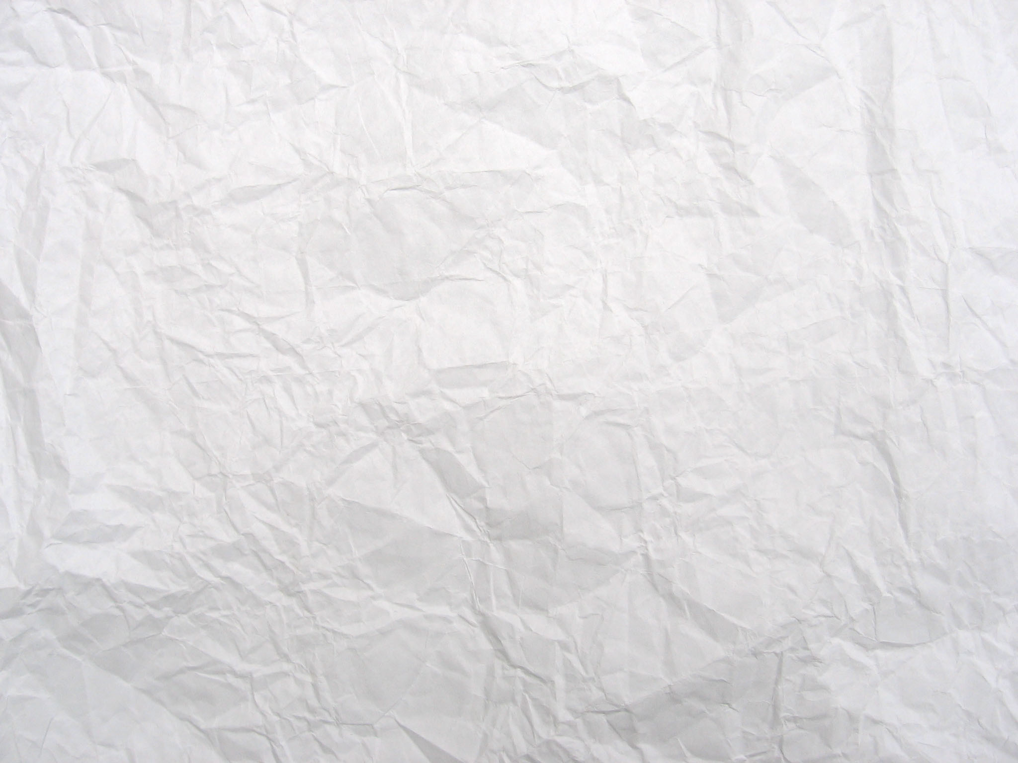 crumpled_white_paper_texture_by_melemel